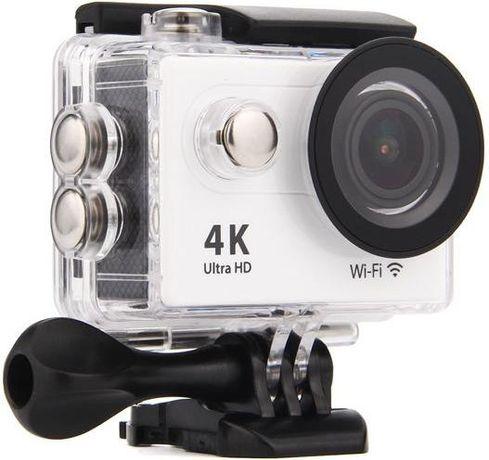 Продам Eken h9 Action camera. Экшн камера