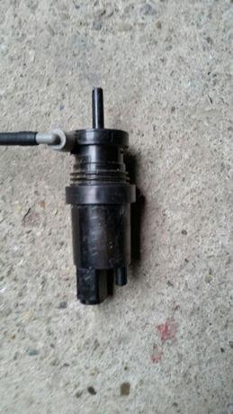 Pompa apa stergatoare parbriz Mercedes vito 447