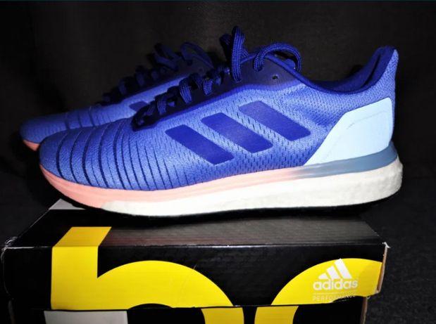 Adidas Solar Drive Boost