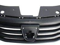 Grila radiator calandru superioara NOUA Dacia SANDERO AN 2008-2013