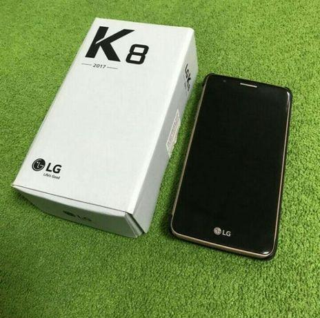 Срочно LG K8, в отличном состоянии