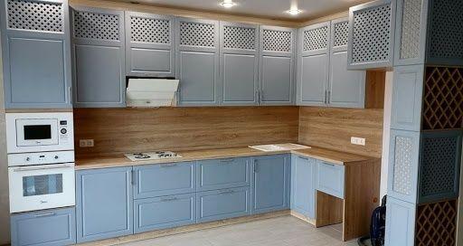 Мебель на заказ ГОТОВИМ ЗА 15 ДНЕЙ Корпусной мебель кухонный гарнитур