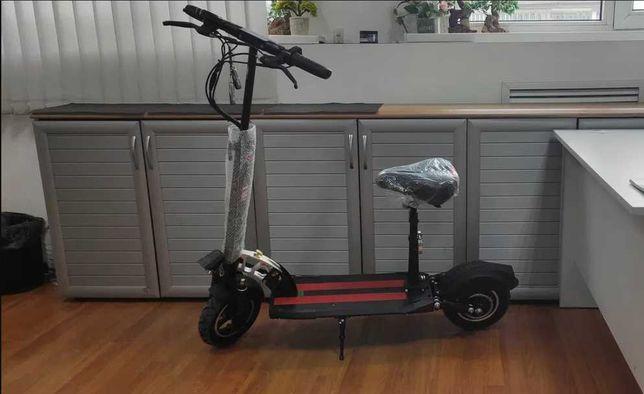 Электросамокат Sport Power Bike PRO