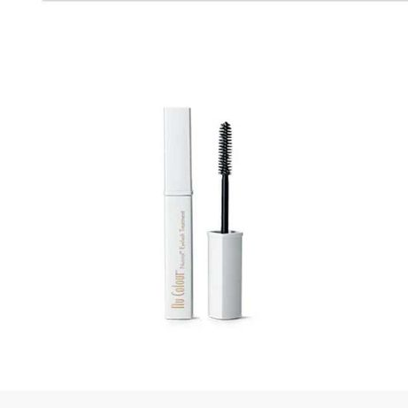 Mascara, Nu Skin, Nu Colour® Nutriol® Eyelash Treatment, Transparent