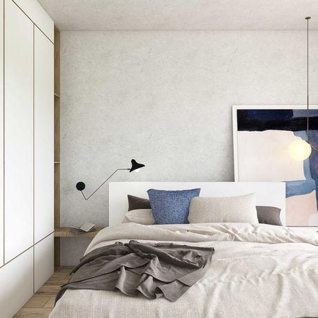 Design de interior/Randari 3D/Implementare proiect design