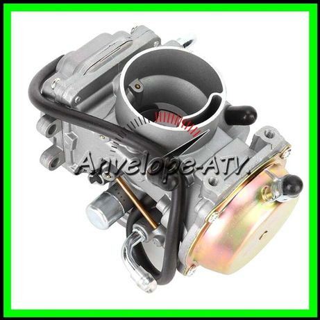 Carburator Atv 34MM 500 Quad 400 300 Utv 500cc 400cc 300CC