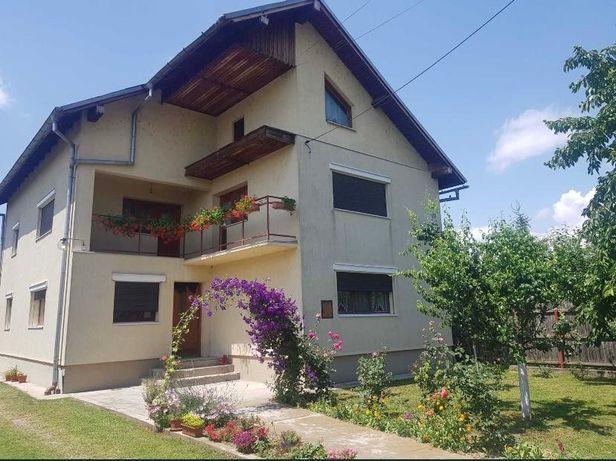 Casa de vanzare Filiasi