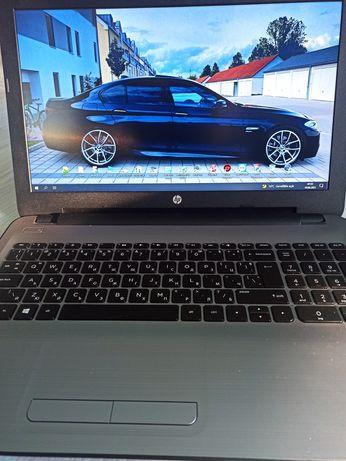 Лаптоп HP 250 g5