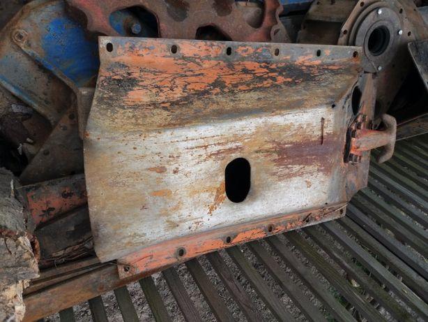 Scut protectie motor buldozer s651,Axa transmisie finala buldozer s651
