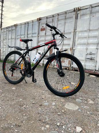 Велосипед Фокус