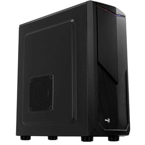 New Системный блок Компьютер Процессор Intel Core i3 ОЗУ 8Gb SSD 256Gb