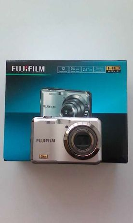 фотоаппарат Fujifilm AX200