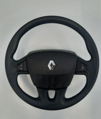 Волан с Аирбаг Аербаг Airbag Renault Megan 3,Laguna 3,Scenic 3 ,Kango3