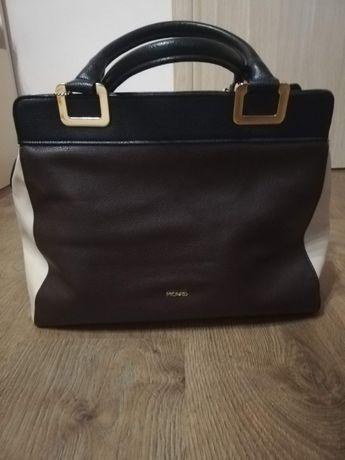 Дамска чанта PICARD