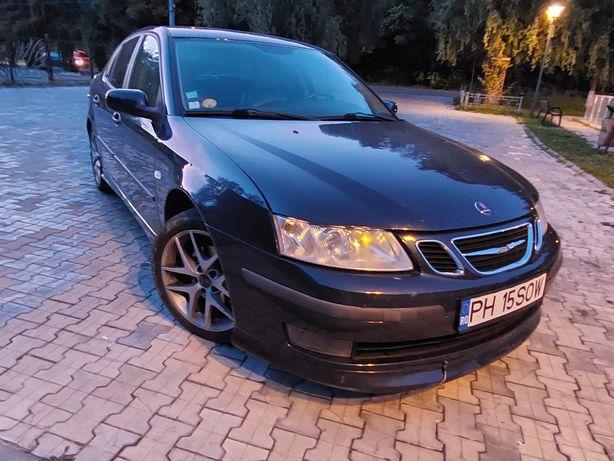 Saab 93 diesel euro 4