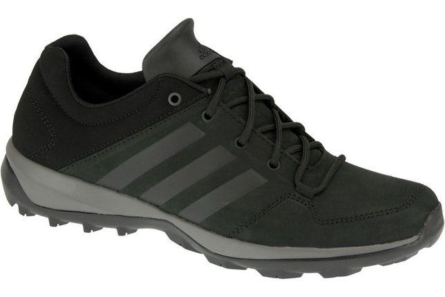 adidas daroga plus cod:B27271 - PIELE -