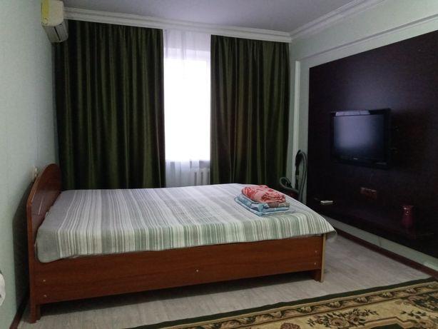 Квартира часы/сутки Привокзальный, Арбат .