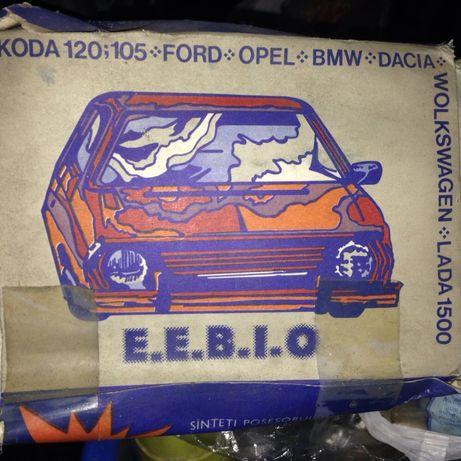Piese schimb mici Dacia 1300