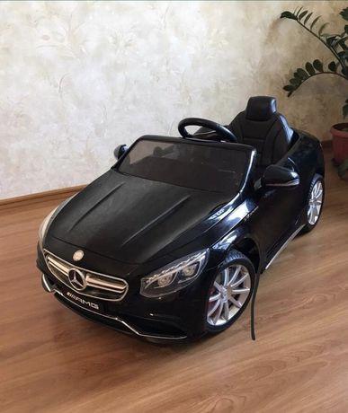 Детский машина продам