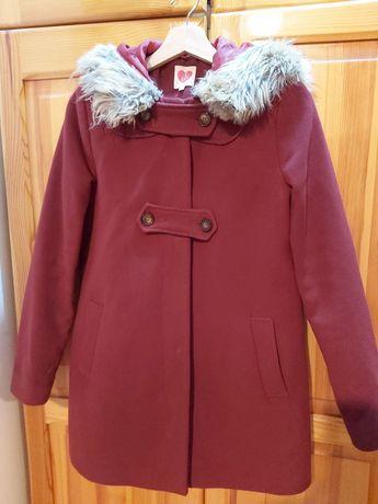 Зимно палто- KOTON