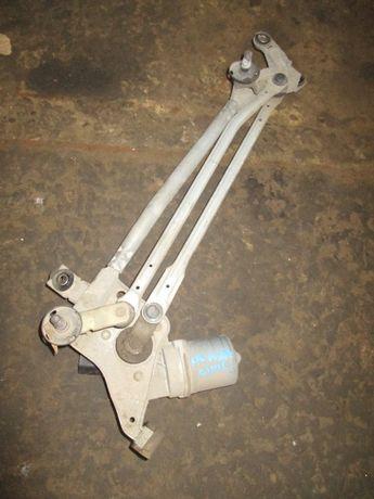 Ansamblu motoras stergatoare fata Honda Civic 2004 Original PROBAT
