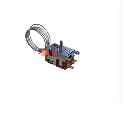 Termostat Frigider/Congelator 077B6738 Gorenje