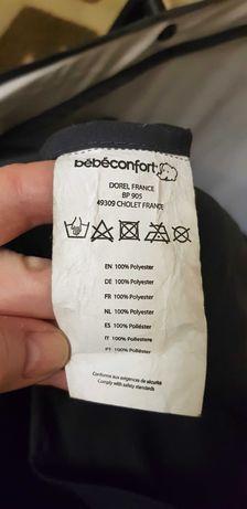 Коляска Bebe Confort 3 в 1