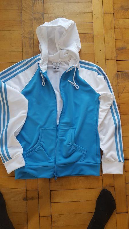 Анцунг Adidas гр. София - image 1
