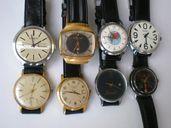 Часовници за колекция