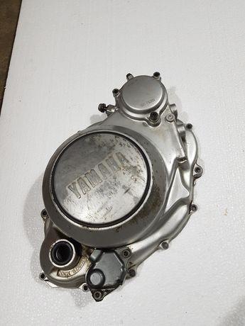 Capac ambreiaj , carburator Yamaha XT 600
