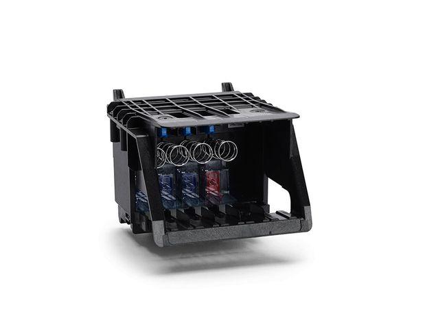 Печатающая головка HP 713 для плоттеров DesignJet Т230/T630/T650