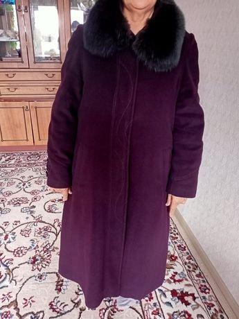 Продам шубу пальто плащ камзол