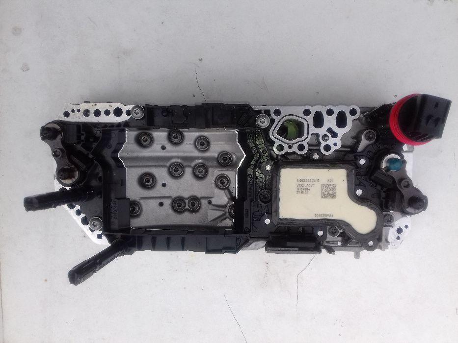Reparatii calculatoare cutii automate Audi, Mercedes, Cvt, Dsg VW, Bmw Campina - imagine 1