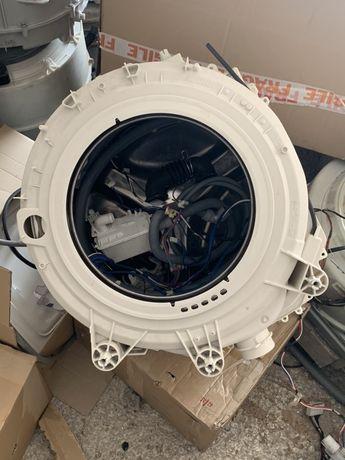Cuva 9kg whirlpool fscr zen direct drive noua cod service 481010644053