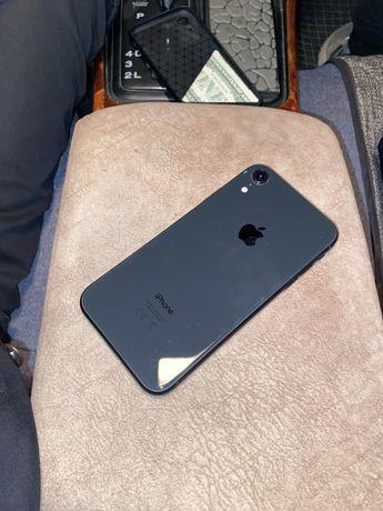 Продается за 55к Iphone Xr