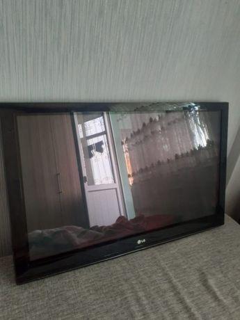Телевизор LG д. 109 см