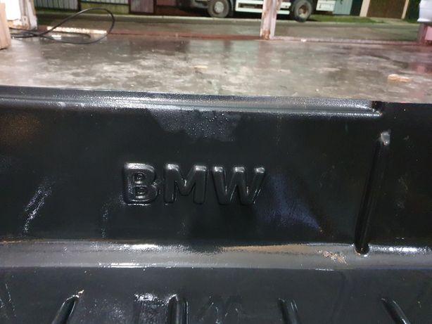 Tavita portbagaj BMW f11 seria 5
