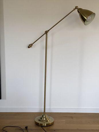 Vand lampadar IKEA BAROMETER
