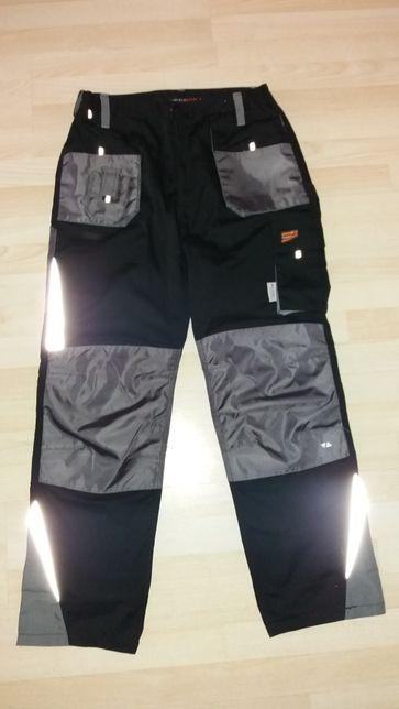 Pantalon Terratrend