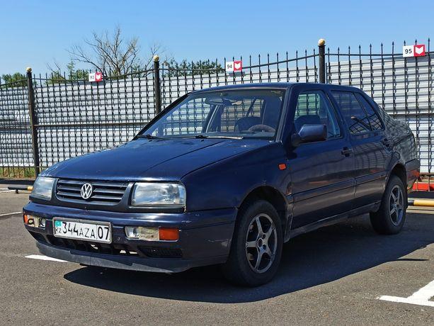Продам Венто Volkswagen Vento