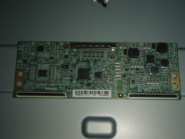 T-con LG 49LH5100 model 47-6021078 HV490FHB-N8D