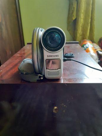 vand Camera video Samsung VP-DC161