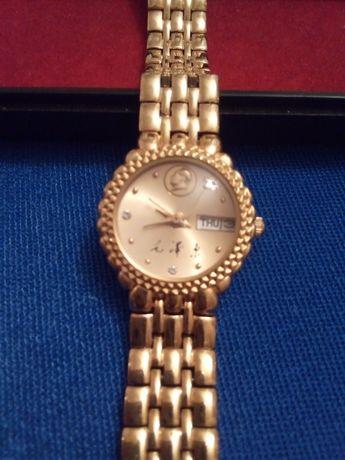 Продам Новые,ПОДАРОЧНЫЕ! женские часы с профилем Ма́о Цзэду́н