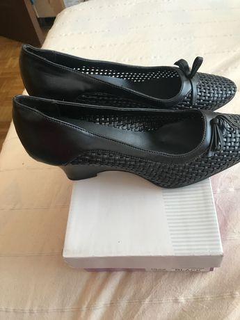 Pantofi dama mărimea 38