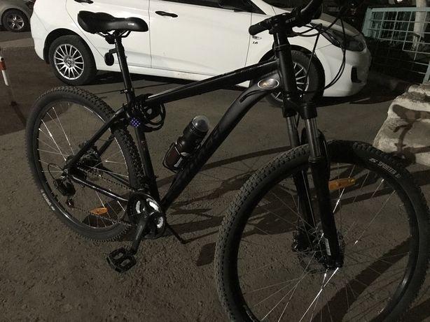 Велосипед Stinger Element Pro