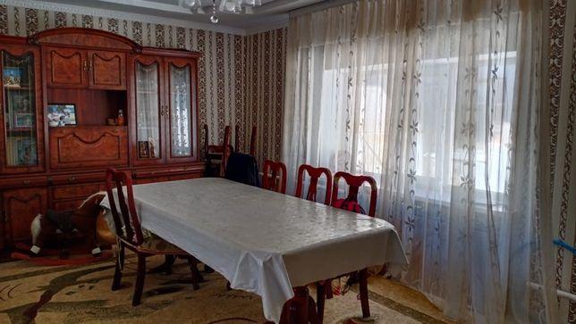 Продам частный дом на Курмыше