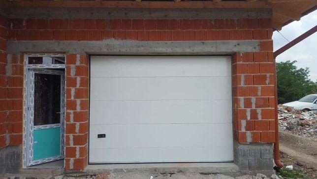 Usi de garaj 2600*2200