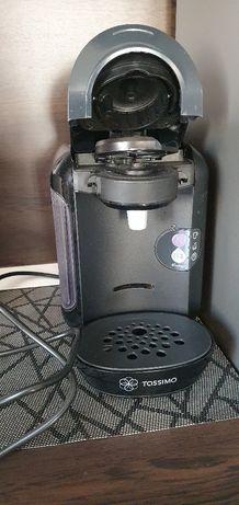 Bosch Tassimo кафемашина