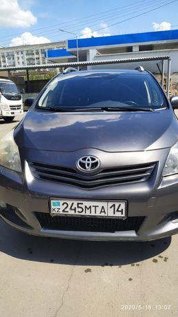 Продам Toyota Verso