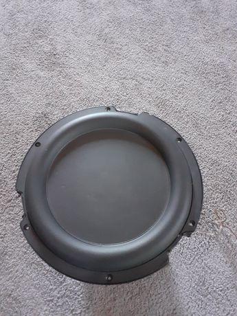 Difuzor subwoofer Kef 26 cm